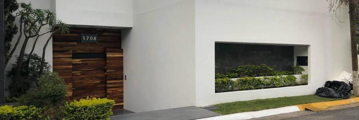 <div class='slider-only'><div class='title'><h2>CASA EN SANTA ISABEL, ZAPOPAN</h2></div><div class='description'><p>3 recamaras, 5 1/2 baños</p></div><div class='link'><a href='https://esferainmobiliaria.com.mx/casas/casa-en-santa-isabel-zapopan/' class='highlight-btn-one'>Ver la propiedad</a></div></div>